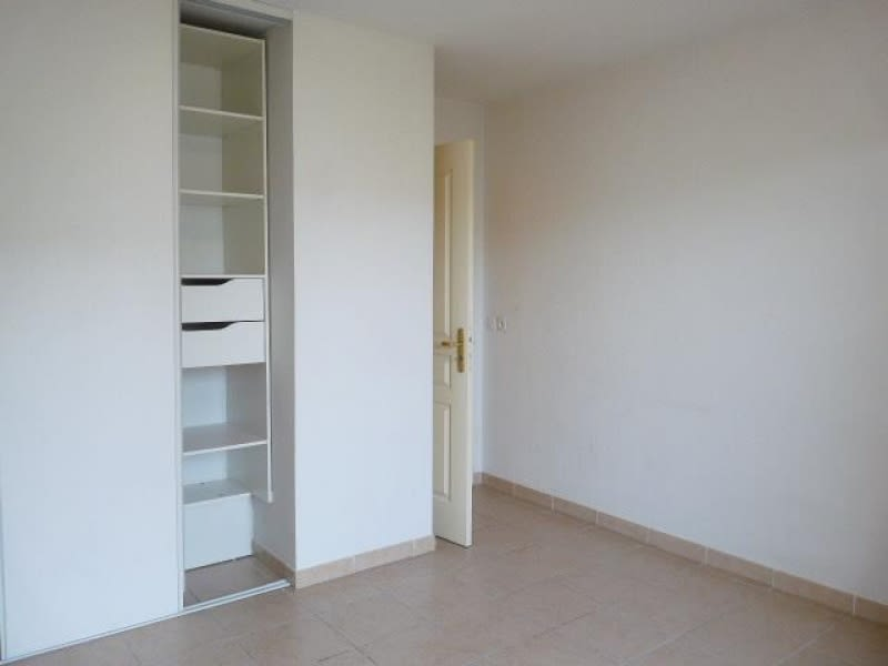 Vente appartement Aix en provence 230 000€ - Photo 7