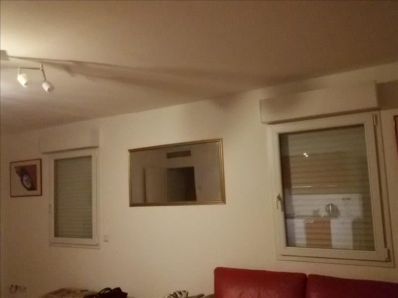 Vente appartement Aix en provence 243000€ - Photo 6