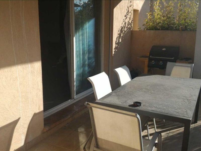 Aix En Provence - 2 pièce(s) - 37 m2 - Rez de chaussée