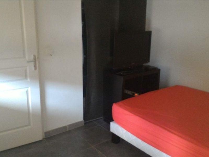 Sale apartment Aix en provence 186000€ - Picture 7
