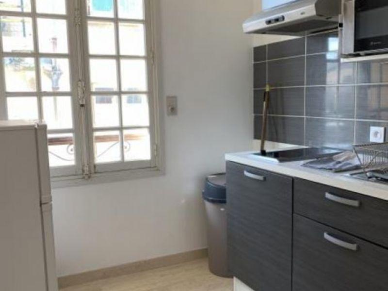 Sale apartment Aix en provence 211000€ - Picture 7