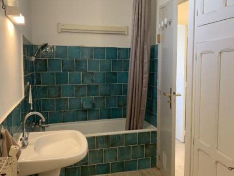 Sale apartment Aix en provence 211000€ - Picture 9