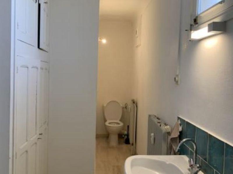 Sale apartment Aix en provence 211000€ - Picture 10