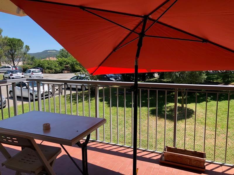 Aix En Provence - 3 pièce(s) - 60 m2 - 1er étage