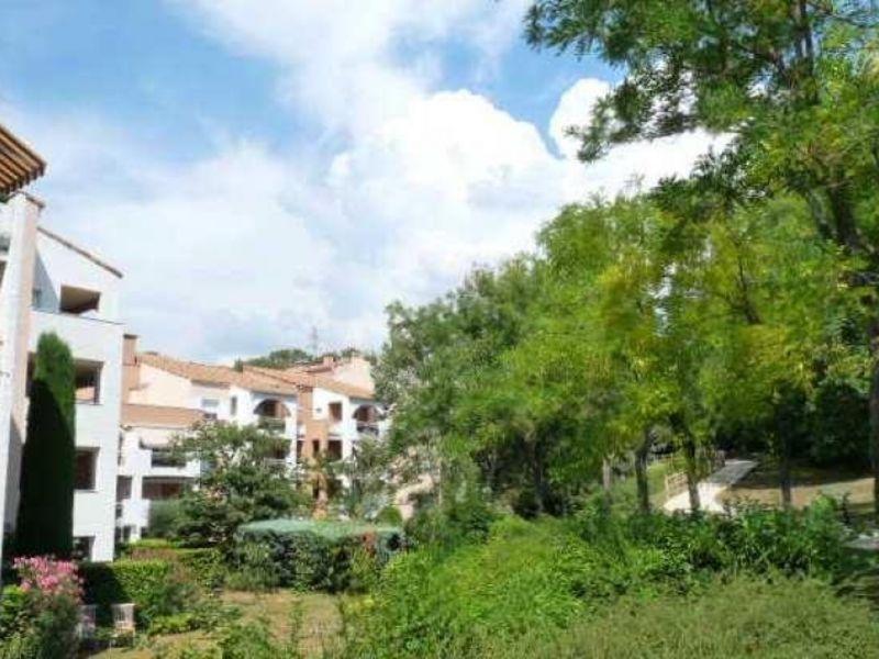 Sale apartment Aix en provence 182000€ - Picture 2