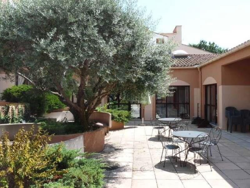 Sale apartment Aix en provence 182000€ - Picture 3