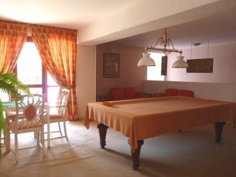 Sale apartment Aix en provence 182000€ - Picture 6