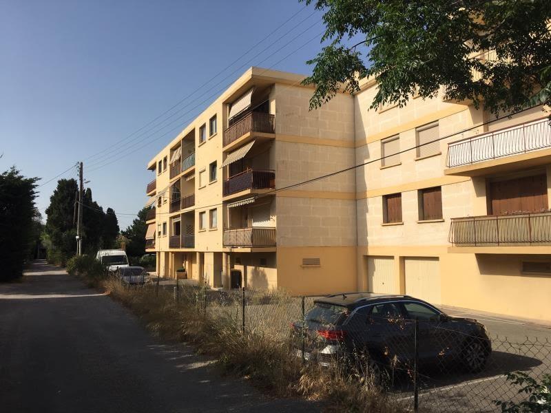 Sale apartment Salon de provence 174000€ - Picture 3