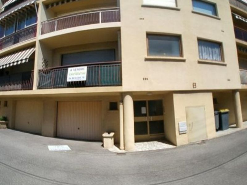 Vente appartement Salon de provence 174 000€ - Photo 4