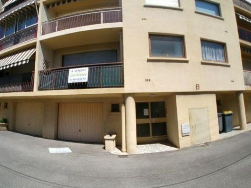 Sale apartment Salon de provence 174000€ - Picture 4