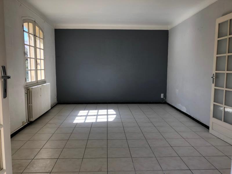 Sale house / villa Salon de provence 415000€ - Picture 4