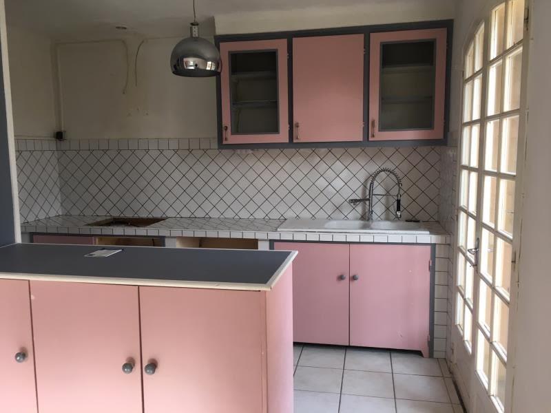 Sale house / villa Salon de provence 415000€ - Picture 5