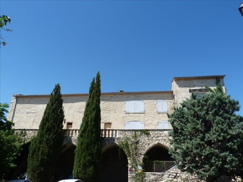 Sale house / villa Lurs 750000€ - Picture 2