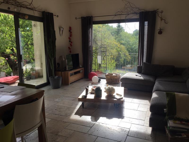 Sale house / villa Rognes 750000€ - Picture 3