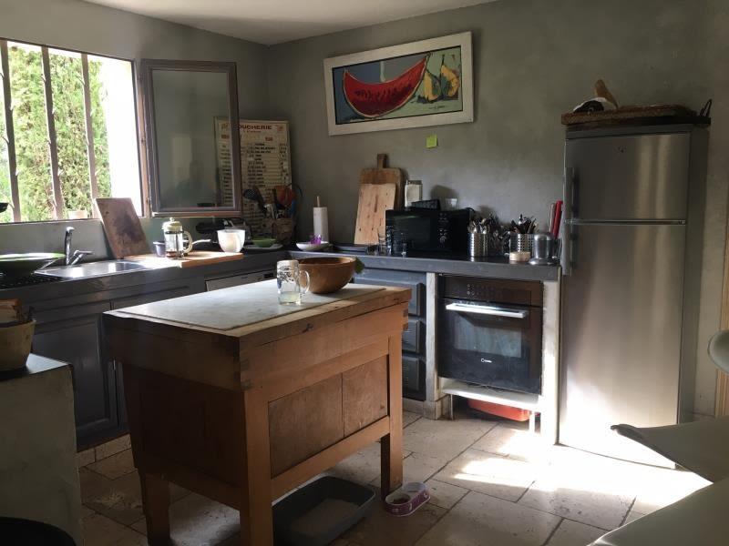Sale house / villa Rognes 750000€ - Picture 4
