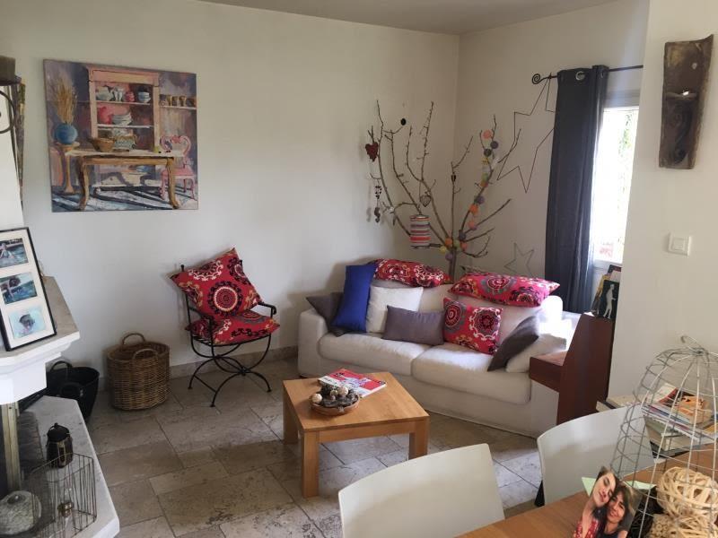 Sale house / villa Rognes 750000€ - Picture 5