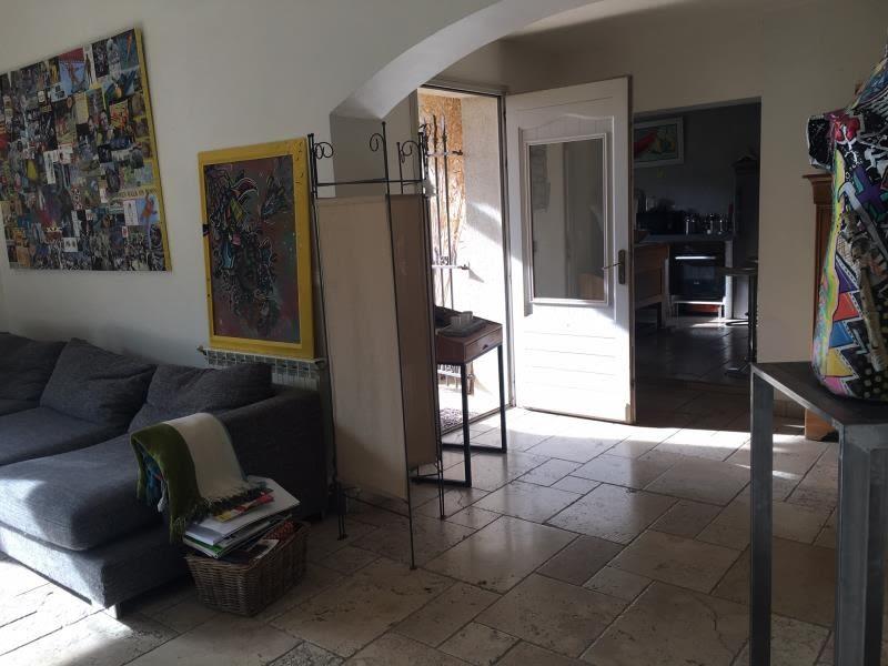 Sale house / villa Rognes 750000€ - Picture 8