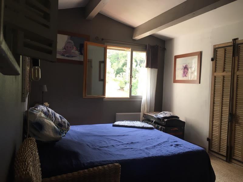 Sale house / villa Rognes 750000€ - Picture 9