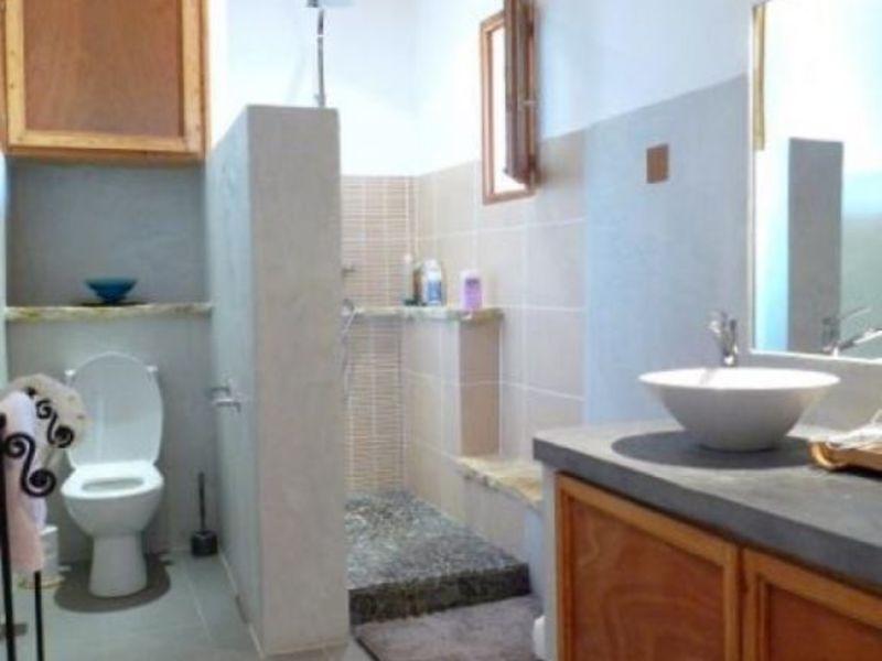 Sale house / villa St maximin la ste baume 863000€ - Picture 8