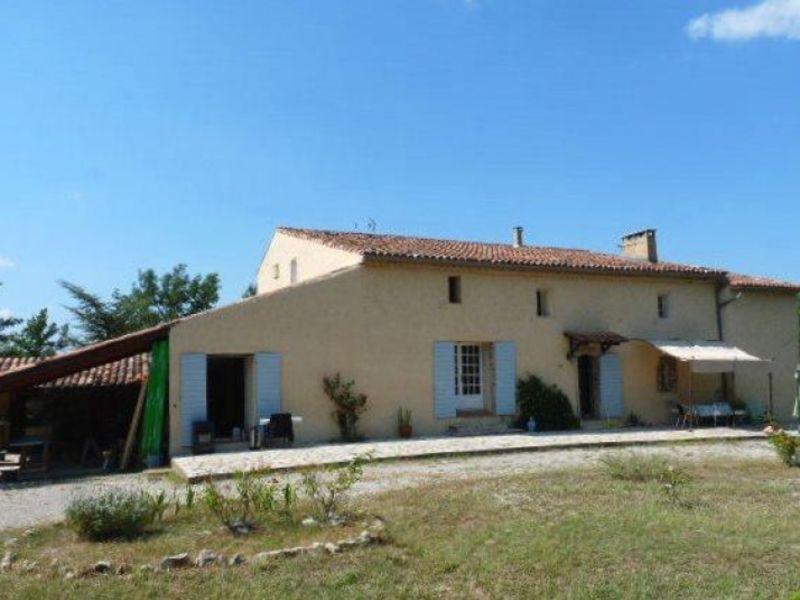 Vente maison / villa Rians 863000€ - Photo 3