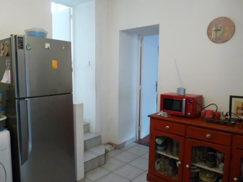 Vente maison / villa Aubagne 180000€ - Photo 2