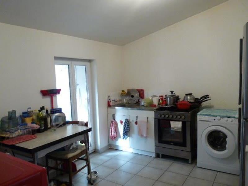 Vente maison / villa Aubagne 180000€ - Photo 3