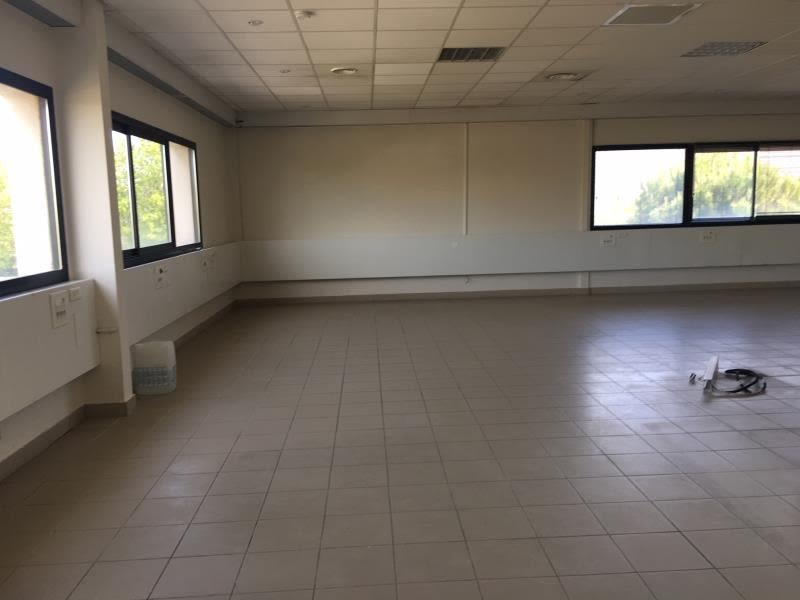 Sale empty room/storage Marignane 378 000€ - Picture 2