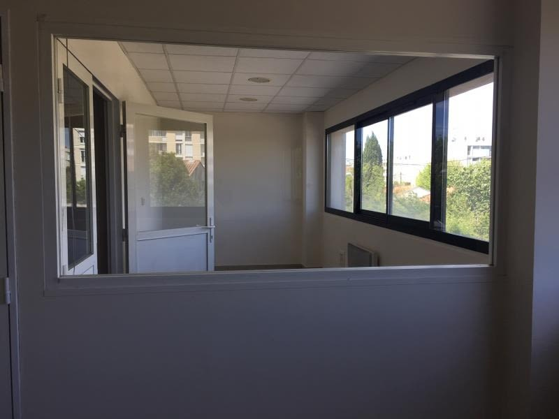 Sale empty room/storage Marignane 378 000€ - Picture 4
