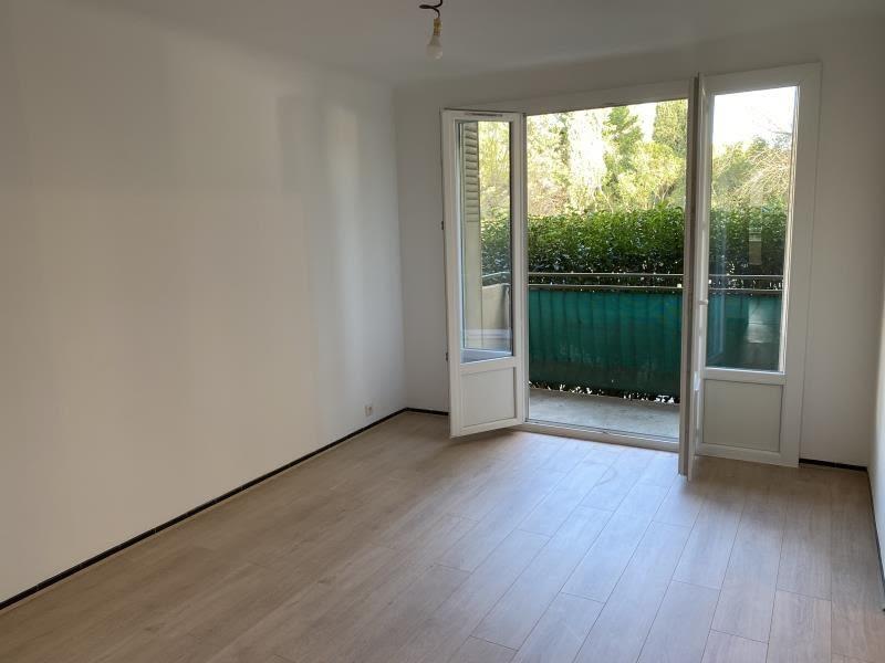 Rental apartment Aix en provence 990€ CC - Picture 3