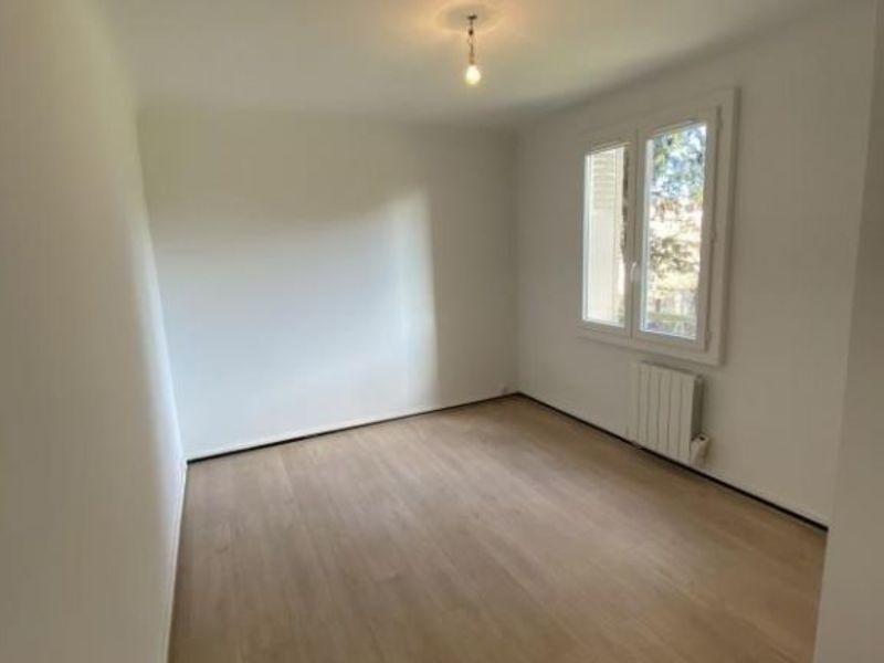Rental apartment Aix en provence 990€ CC - Picture 5