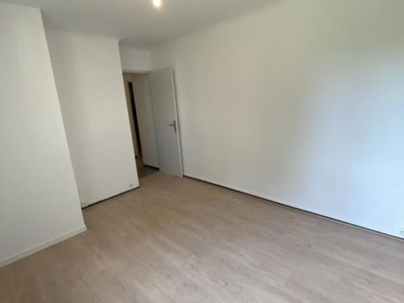 Rental apartment Aix en provence 990€ CC - Picture 6