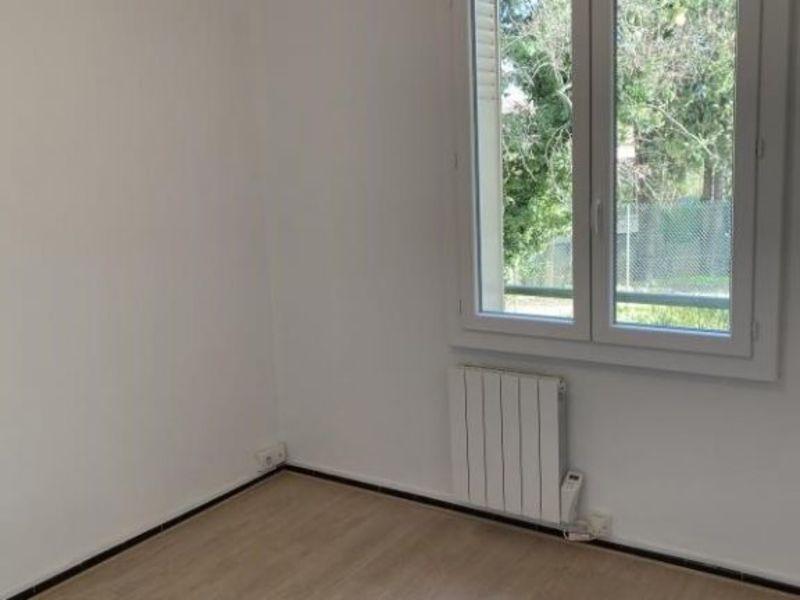 Rental apartment Aix en provence 990€ CC - Picture 8