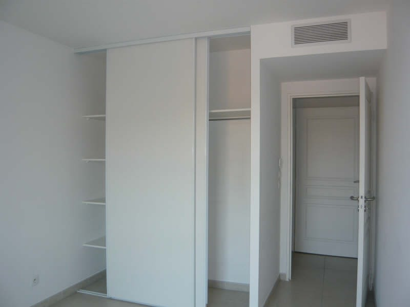 Rental apartment Aix en provence 1229€ CC - Picture 4