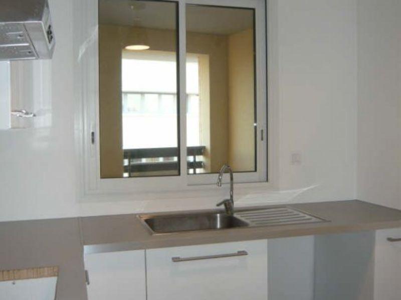 Rental apartment Aix en provence 1229€ CC - Picture 6