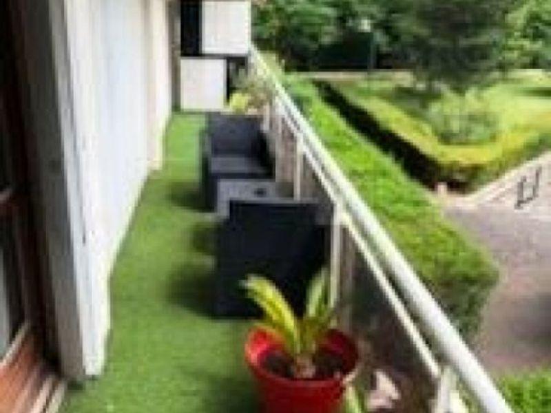Sale apartment Aix en provence 349000€ - Picture 3