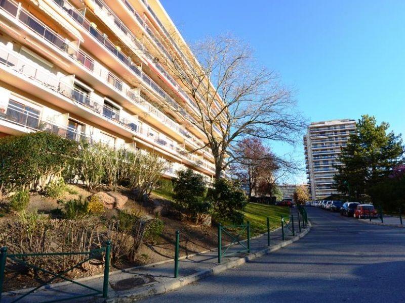 Sale apartment Aix en provence 349000€ - Picture 5