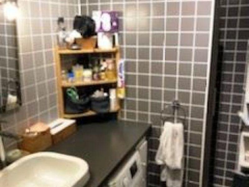 Sale apartment Aix en provence 349000€ - Picture 6