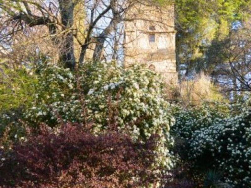 Sale apartment Aix en provence 349000€ - Picture 7