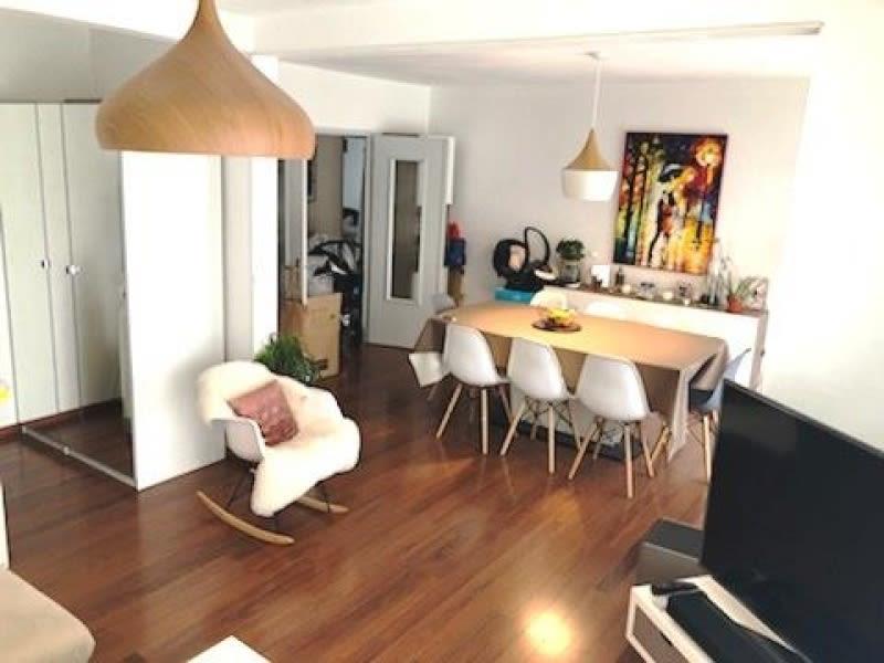 Sale apartment Aix en provence 349000€ - Picture 8