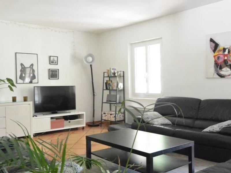 Sale house / villa Meyrargues 699000€ - Picture 2