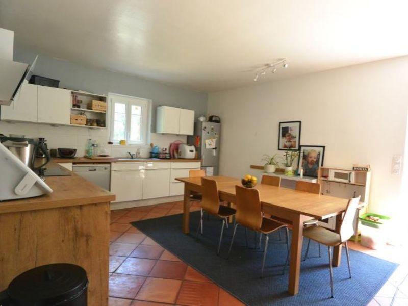Sale house / villa Meyrargues 699000€ - Picture 3