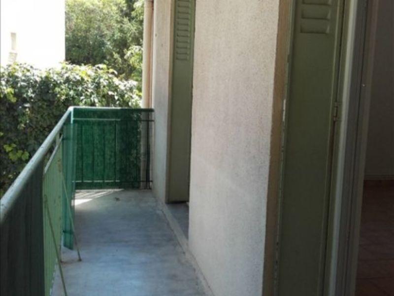 Rental apartment Aix en provence 773€ CC - Picture 3