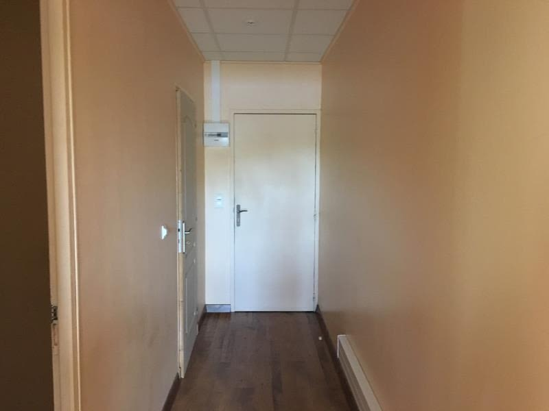 Rental empty room/storage Pertuis 600€ HC - Picture 4