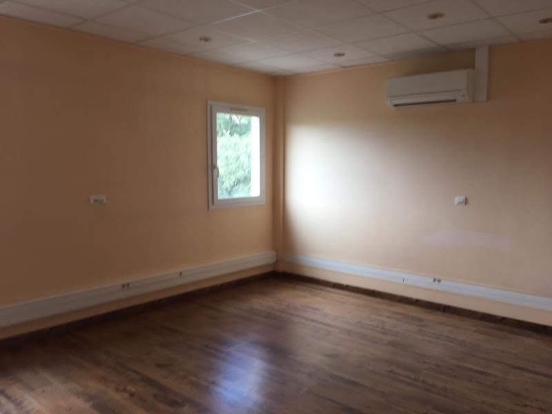 Rental empty room/storage Pertuis 600€ HC - Picture 5