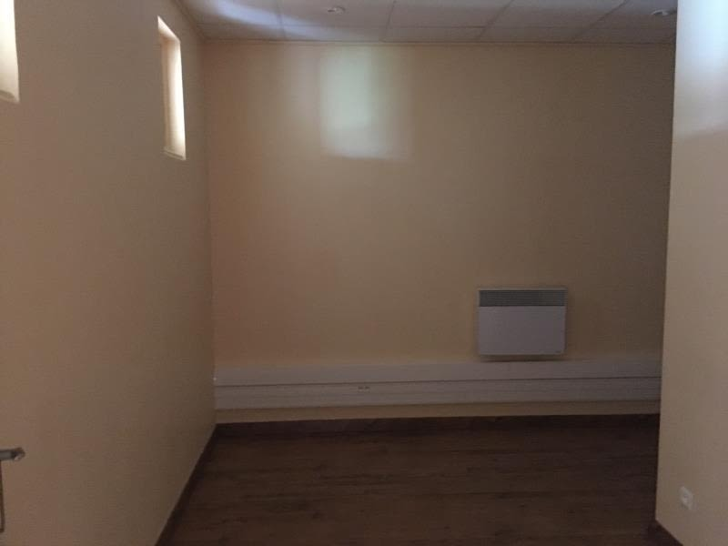 Rental empty room/storage Pertuis 600€ HC - Picture 6