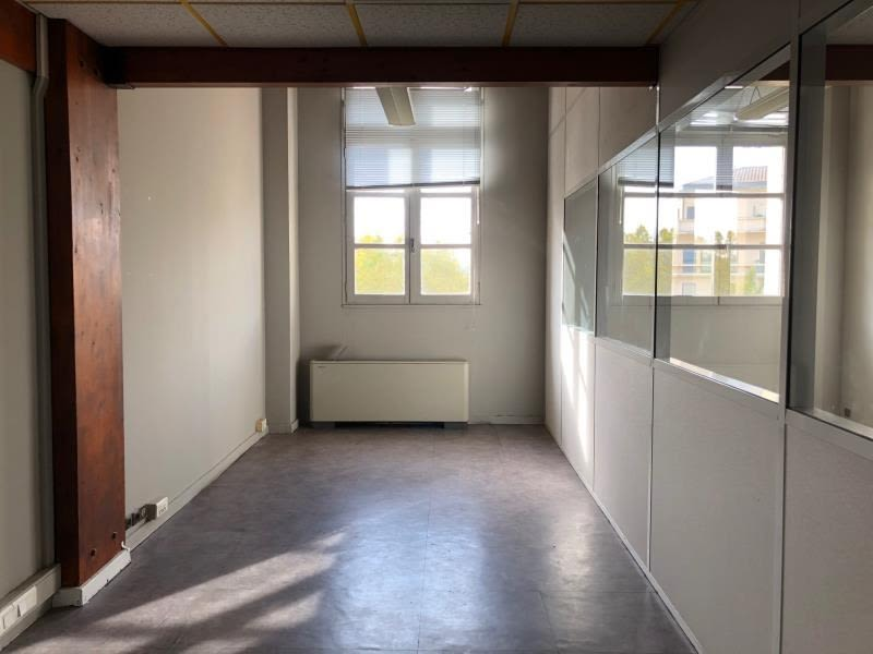 Location local commercial Aix en provence 2 705,50€ HC - Photo 2