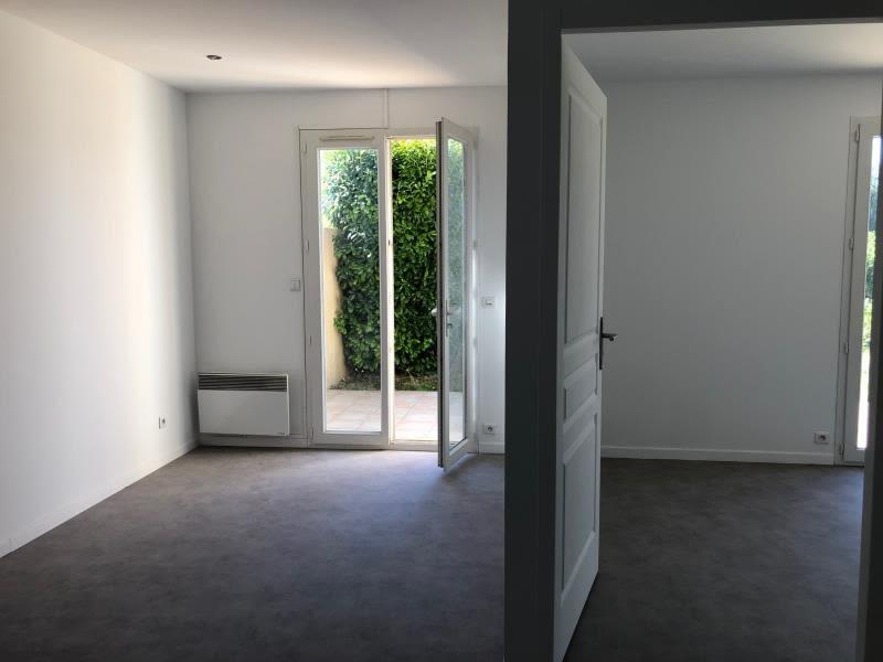 Location bureau Aix en provence 1900€ HC - Photo 1