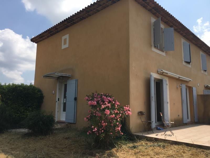 Location bureau Aix en provence 1900€ HC - Photo 2