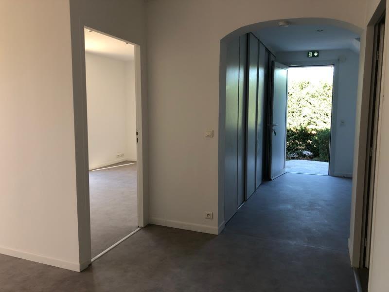 Location bureau Aix en provence 1900€ HC - Photo 4