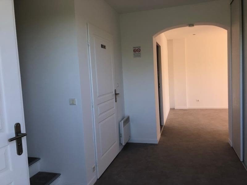 Location bureau Aix en provence 1900€ HC - Photo 7